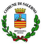 CON IL PATROCINIO DEL COMUNE DI SALERNO