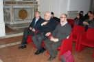 http://www.festadellefamiglie.it/wp-content/uploads/2015/04/evento_181-Small-578x426.jpg