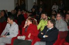 http://www.festadellefamiglie.it/wp-content/uploads/2015/04/evento_18_2-Small-578x426.jpg