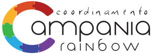 logo_campania_rainbow