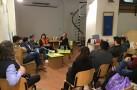 http://www.festadellefamiglie.it/wp-content/uploads/2015/04/presentazione_libri-3-578x720.jpg