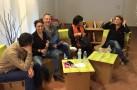 http://www.festadellefamiglie.it/wp-content/uploads/2015/04/presentazione_libri25-4-578x720.jpg