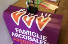http://www.festadellefamiglie.it/wp-content/uploads/2015/04/presentazione_libri25-4-4-578x960.jpg