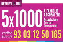 5x1000_colonnaDX