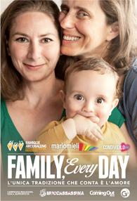 FamilyEveryDay_colonnaSX