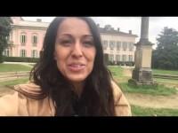 Syria Festa delle Famiglie 30 aprile Milano
