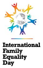 logo-IFED