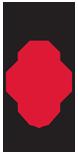 MI_logo-small