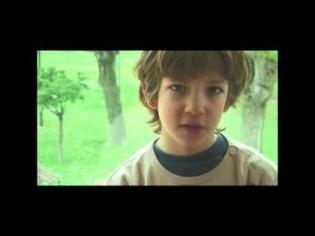I bambini delle Famiglie Arcobaleno