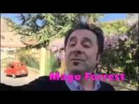 Tante e tanti artisti per la Festa delle Famiglie 30 aprile Milano
