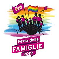 Festa delle Famiglie